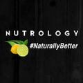 Nutrology Logo