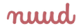 nuud Netherlands Logo