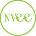 Nvee Logo