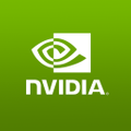 Nvidia Coupons and Promo Codes