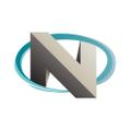 North Valley Publications Logo