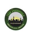 NW Ferments logo