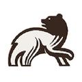 Northwest Wildfoods Logo