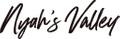 Nyah's Valley Logo