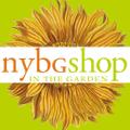 NYBG Shop Logo