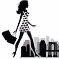 NY Chic Boutique Logo