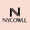 NYCOWLL logo