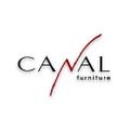 Canal Furniture USA Logo