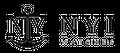 NYI Watches Netherlands Logo