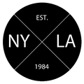 N.Y.L.A. Shoes Logo