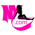NYLeggings.com Logo