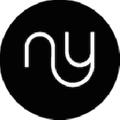 Nyloon Logo