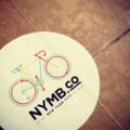 NYMB.co Logo