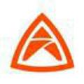 NZ Boardstore logo