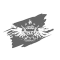Nz Muscle Logo