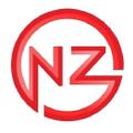 Nz Outlet Logo