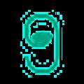 O' Greens Logo