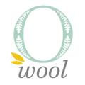 O-Wool Logo