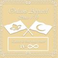 Orleans Apparel Logo