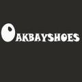 Oak Bay Shoes Logo