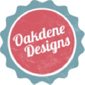 Oakdene Designs Logo