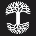 Oaklandish Logo