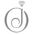 Oaks Jewelry Logo