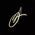 OA Leather Supply logo