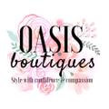 oasisboutiques.com logo