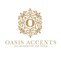 Oasis Accents Coupons and Promo Codes