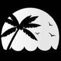 Oasisjoy Logo