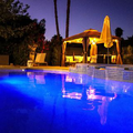 Oasis Palms Springs Coupons and Promo Codes
