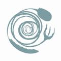 Oast To Host Logo