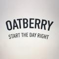 Oatberry Logo