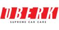Oberk Car Care Logo