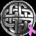 Oberon Design Logo