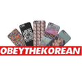 Obey The Korean Coupons and Promo Codes