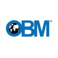 obmdistribution Logo
