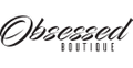Obsessed Boutique Logo