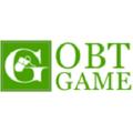 OBTGAME Logo