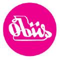 Obus Logo