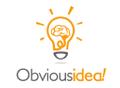 Obviousidea Logo