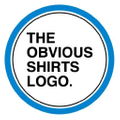 Obvious Shirts Logo