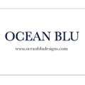 Ocean Blu Coupons and Promo Codes