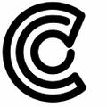 Ocean Crawler USA Logo