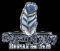 Ocean Gypsy NZ Logo