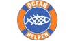 Ocean Helper Logo