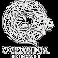 Oceanica Skincare Logo