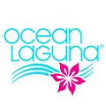 Ocean Laguna Logo