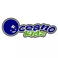 Oceano Kidz Logo